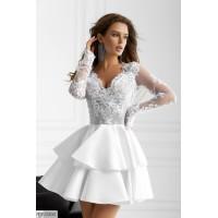 Платье EF-0300