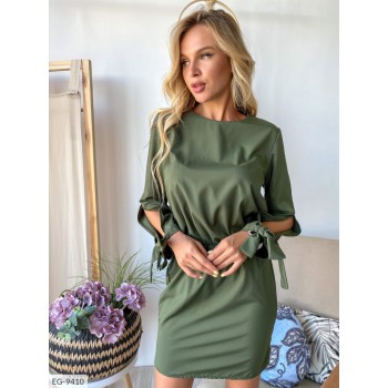 Платье EG-9410