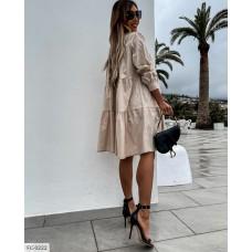 Платье FC-0222
