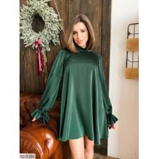 Платье DL-0186