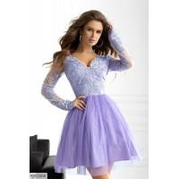 Платье EF-0308