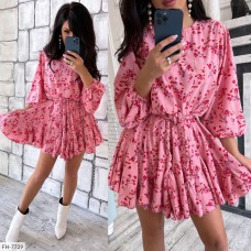 Платье FH-7729