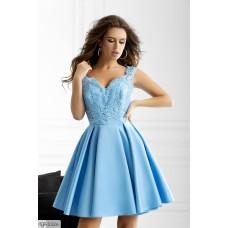 Платье EF-0326