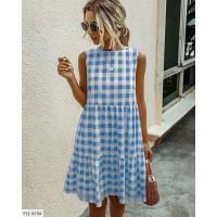 Платье FQ-6536