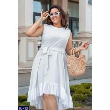 Платье BJ-4928