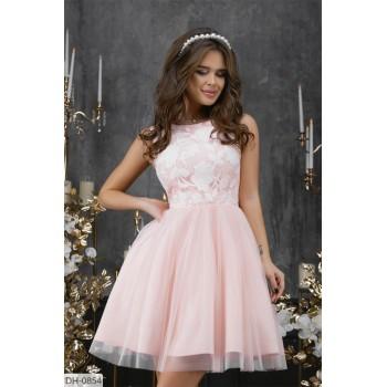 Платье DH-0852