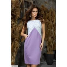 Платье DZ-0063