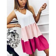 Платье FQ-4181