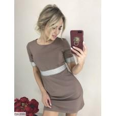 Платье DG-2086