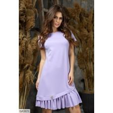 Платье DZ-0071