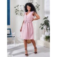Платье FH-8931