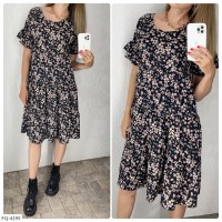 Платье FQ-4195