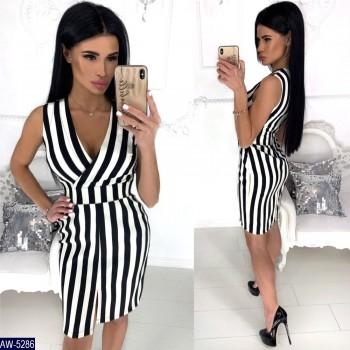 Платье AW-5286