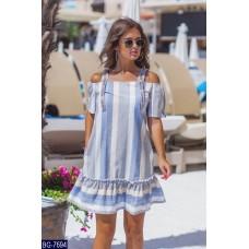 Платье BG-7694