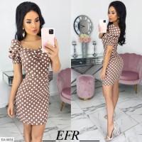 Платье EA-4454