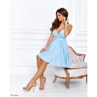 Платье FH-9661