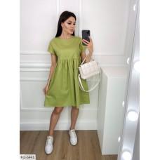 Платье FQ-6441