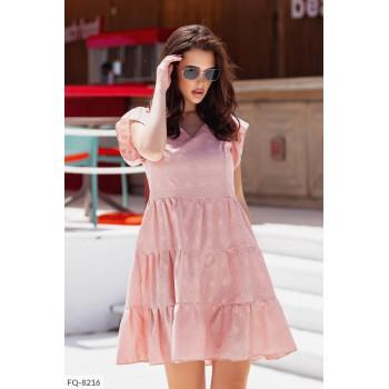 Платье FQ-8216