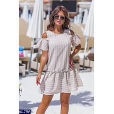 Платье BG-7696