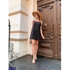Платье  BG-8788