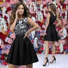 Платье BM-9098