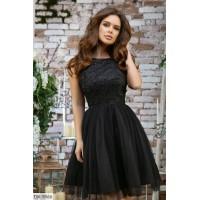 Платье DK-9866