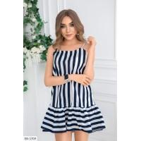 Платье EB-1709