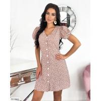 Платье FE-9082