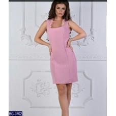 Платье BG-3702