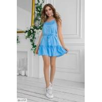 Платье EB-1737