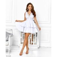 Платье FH-9690