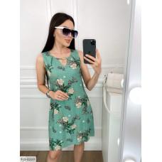 Платье FO-8269