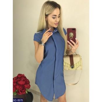 Платье BG-0678