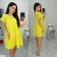 Платье DP-7122
