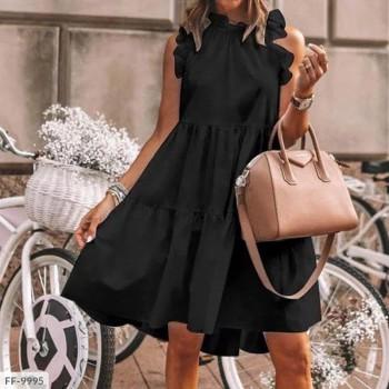 Платье FF-9995