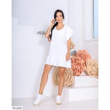 Платье FK-6240