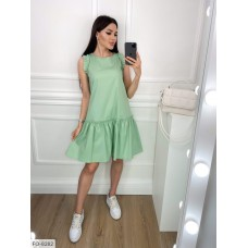 Платье FO-8282