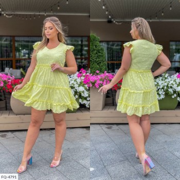Платье FQ-4791