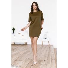 Платье BM-1207