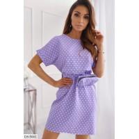 Платье DS-5661