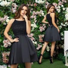 Платье DT-4659