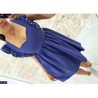 Платье BF-5551