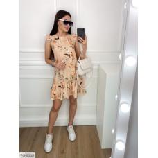 Платье FO-8318
