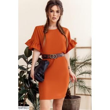 Платье DW-8425