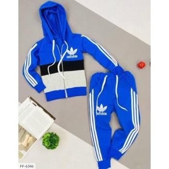 Спортивный костюм FF-6346