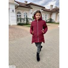 Куртка EL-3811