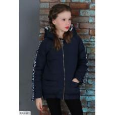 Куртка EK-4181
