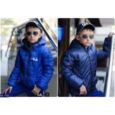Куртка AA-1742