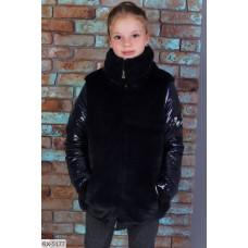 Куртка BX-5177