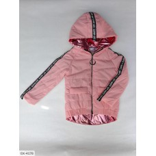 Куртка EK-4178